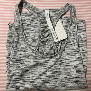 Lululemon Our Sport Tank